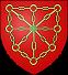 Blason de la Maison Duc de Navarre