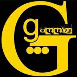 Blason de la Maison Gammon