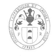Blason de la Maison Jacques de Fourir