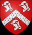 Blason de la Maison Tudor