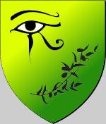 Blason de la Maison Ulrich Von Liechtenstein