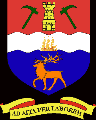Blason de la Maison de Habsbourg