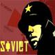 Blason de la Maison soviet